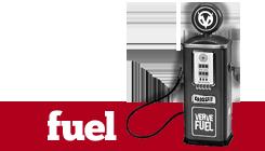 CrossFit Verve Fuel