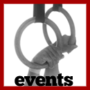 CFV130x130events Community Resources
