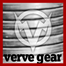 CFV130x130gear Community Resources