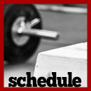 CFV130x130schedule 130x130 What is CrossFit?