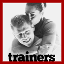 CFV130x130trainers 130x130 Programs