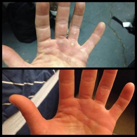 hands 475x475 Thursday 140904