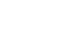 CF CPC 02 CrossFit Level 2 Course August 23rd and 24th