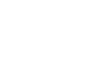 CFL1 WebLogo Wht 2 CrossFit Level 1 Certificate Course   October 25 and 26, 2014