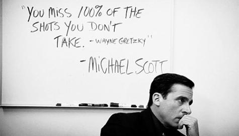 Unreal advice!