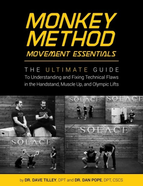 MM-Movement-Essentials-Cover