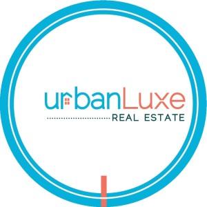 Urban-Luxe-Logo