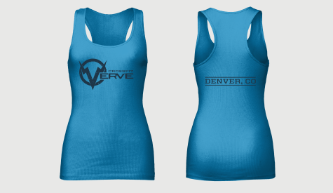 crossfit-verve-layouts-07