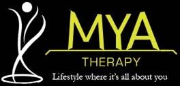 myatherapylogo
